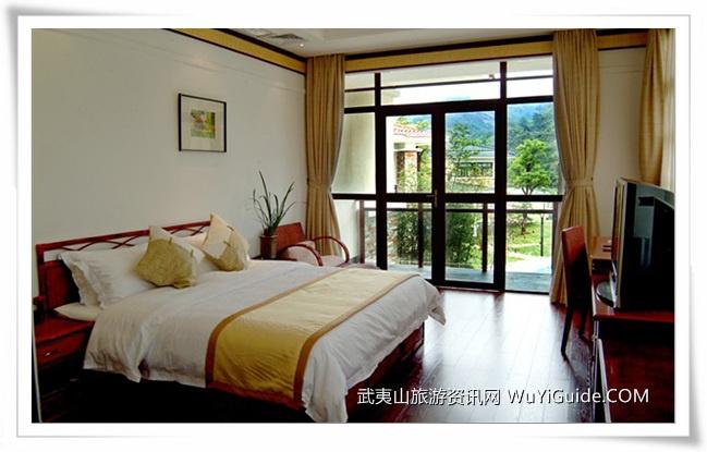 千赢国际下载app九龙湾度假酒店