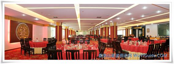 千赢国际下载app圣远国际酒店餐厅