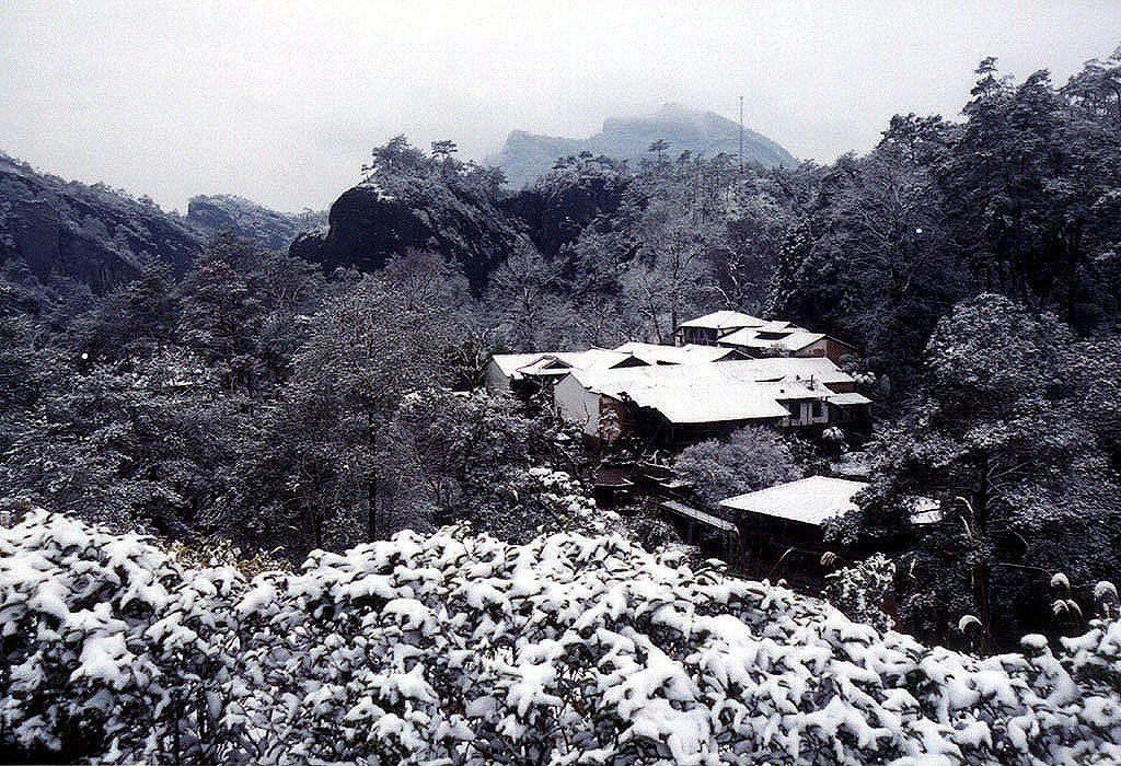 武夷山の画像 p1_32